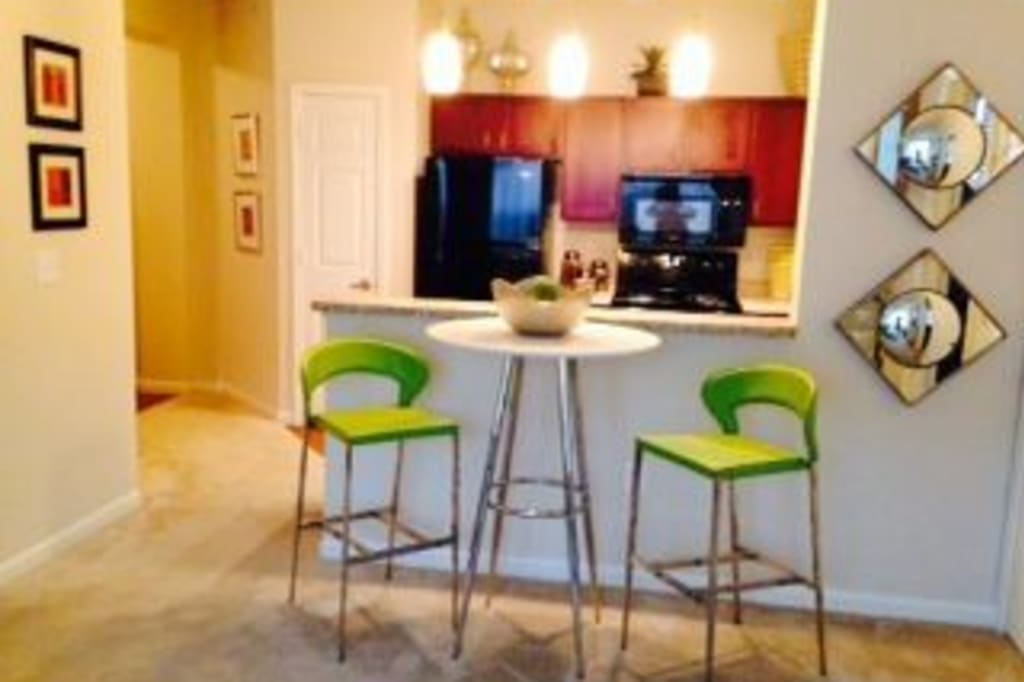 20 Best Apartments In Texarkana TX with pictures