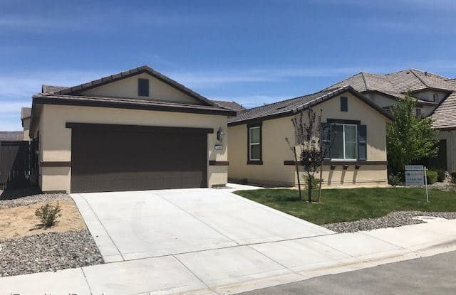 7166 Coldwater St. - 7166 Coldwater Street, Sparks, NV 89436