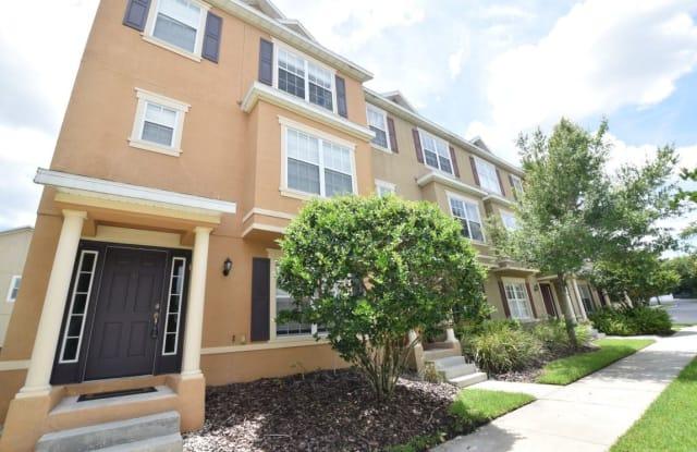 1061 Charter Oak Lane - 1061 Charter Oak Lane, Altamonte Springs, FL 32714