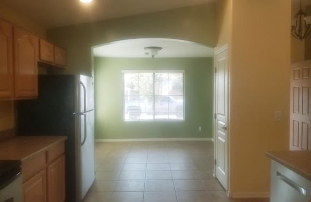 30569 N OPAL Drive - 30569 N Opal Dr, San Tan Valley, AZ 85143