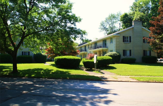 475 Winton Road North - 1 - 475 N Winton Rd, Rochester, NY 14610
