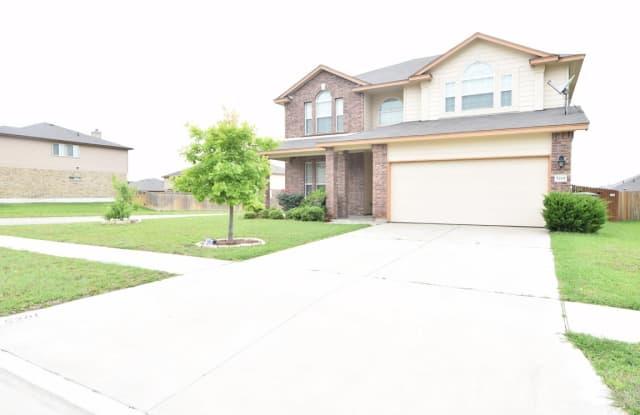 5201 Williamette Ln - 5201 Williamette Lane, Killeen, TX 76549