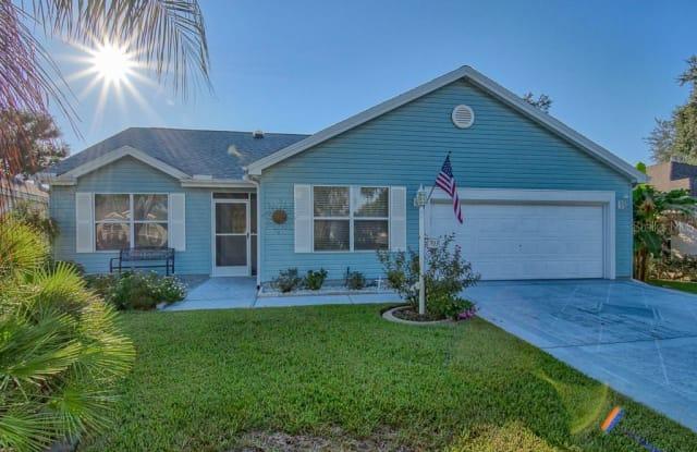 703 ANTONIA LANE - 703 Antonia Lane, The Villages, FL 32159