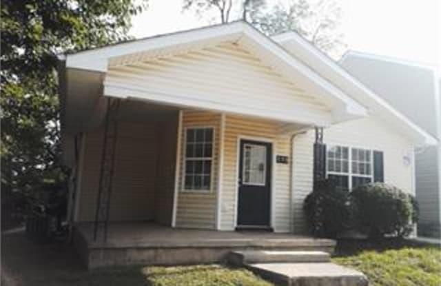 159 Colfax - 159 Colfax Street, Lexington, KY 40508