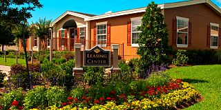 20 Best Apartments In Missouri City Tx With Pictures