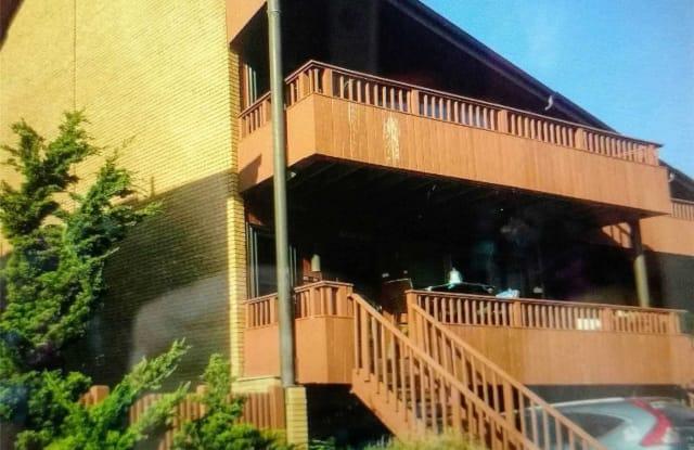 813 Shore Rd - 813 Shore Road, Long Beach, NY 11561