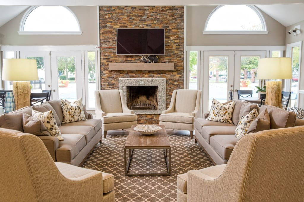 Compared Painless Living Rooms Secrets