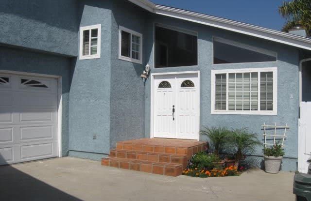 2109 Dufour Avenue - 2109 Dufour Ave, Redondo Beach, CA 90278