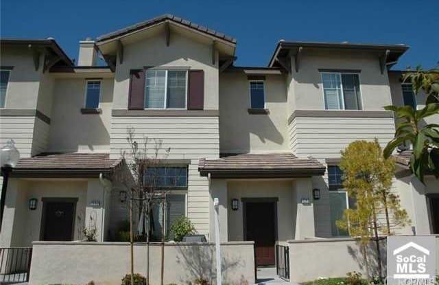 2246 Schlaepfer Drive - 2246 Schilaepfer Drive, Fullerton, CA 92833