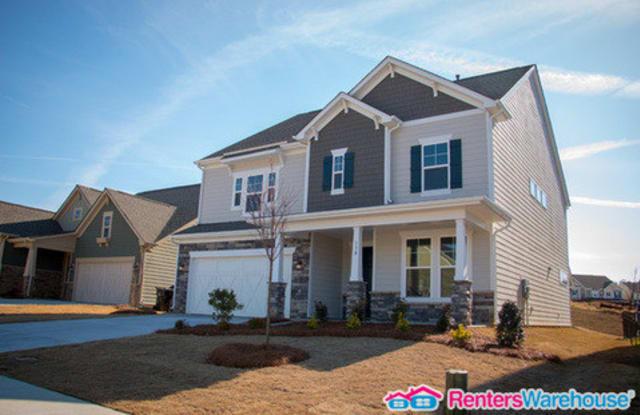 130 Hillston Lane - 130 Hillston Lane, Mooresville, NC 28115