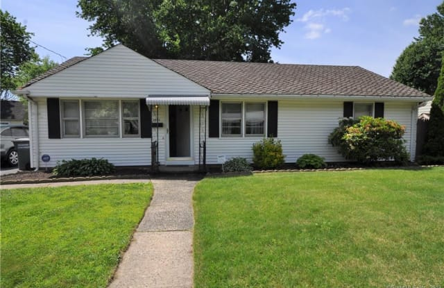 3441 Old Town Road - 3441 Old Town Road, Bridgeport, CT 06606