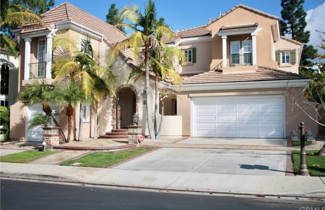 42 Clear - 42 Clear Crk, Irvine, CA 92620