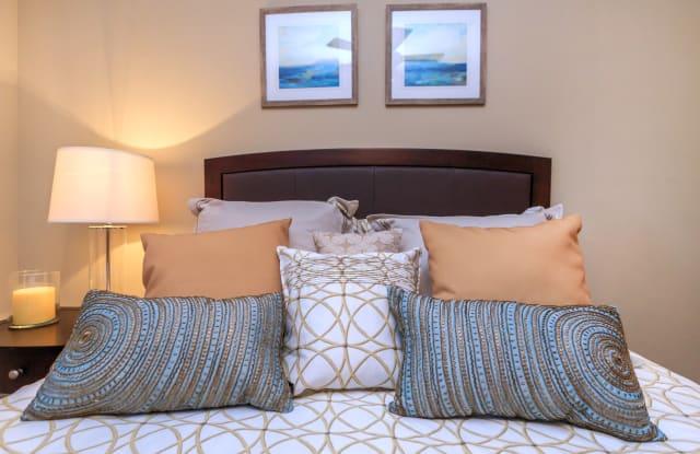 Regatta Bay Apartment Homes - 2555 Repsdorph Rd, Seabrook, TX 77586