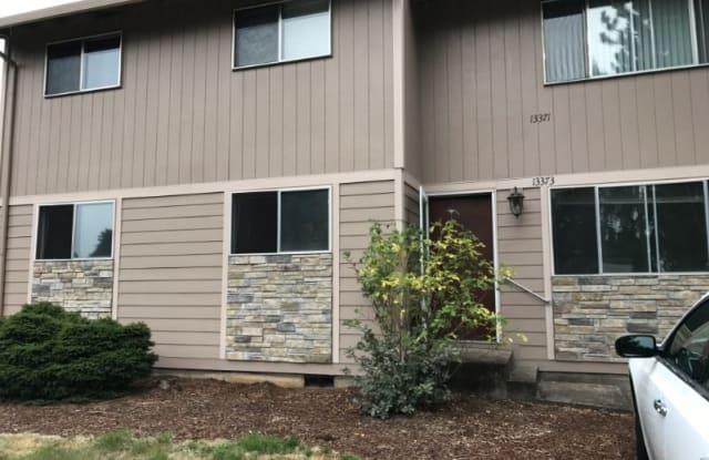 13373 Clairmont Way - 13373 Clairmont Way, Oregon City, OR 97045