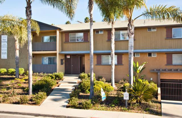 Elan Sea Lofts Oceanside Ca Apartments For Rent