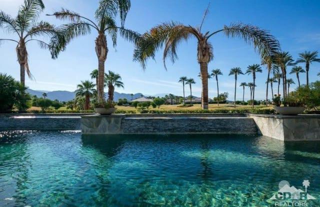 50941 El Dorado Drive - 50941 El Dorado Drive, La Quinta, CA 92253