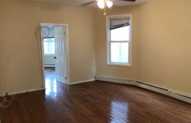 21 Seymour Ave 1 - 21 Seymour Ave, Newark, NJ 07108