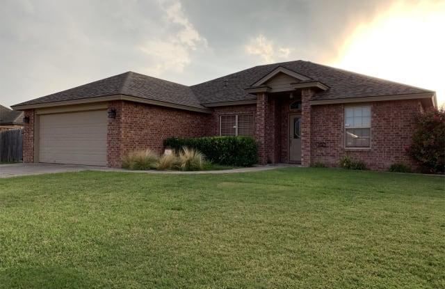 9810 Juneau Avenue - 9810 Juneau Avenue, Lubbock, TX 79424