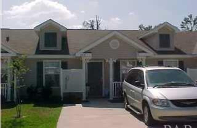 2478 TRAILWOOD DR - 2478 Trailwood Drive, Escambia County, FL 32533
