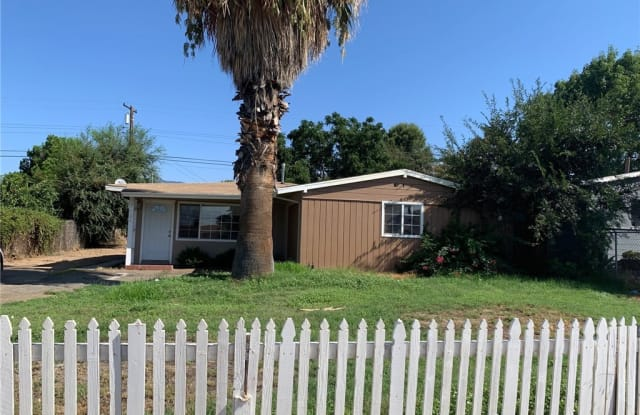 27188 Messina Street - 27188 Messina Street, Highland, CA 92346