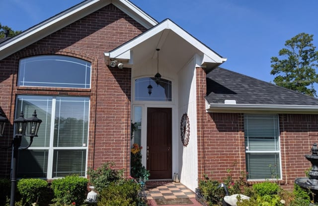 5831 Persimmon Dr. - 5831 Persimmon Dr, Tyler, TX 75707