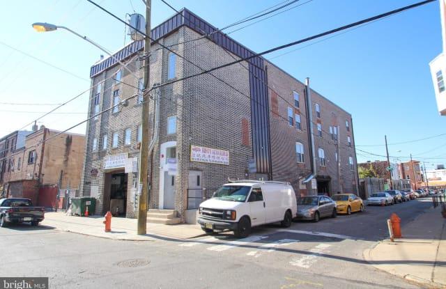 1218 S 8TH STREET - 1218 S 8th St, Philadelphia, PA 19147
