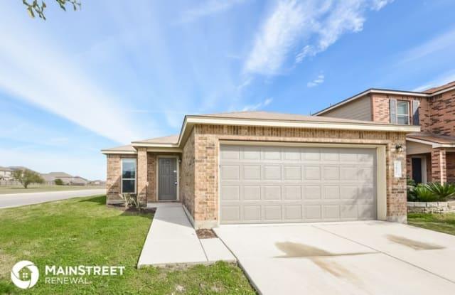 3422 Dunlap Fields - 3422 Dunlap Flds, Bexar County, TX 78109