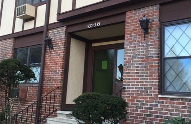 533 Sierra Vista Lane - 533 Sierra Vista Lane, Valley Cottage, NY 10989