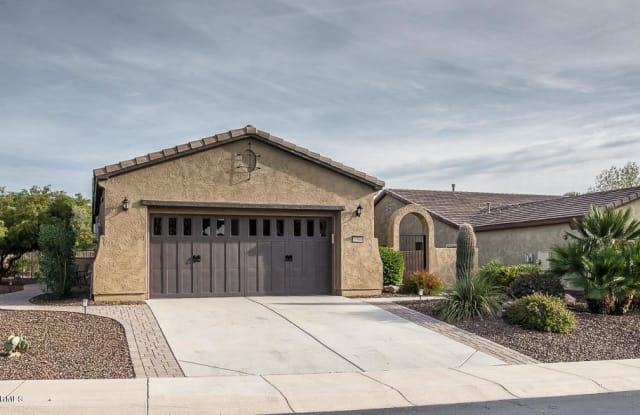 27949 N 130TH Avenue - 27949 North 130th Avenue, Peoria, AZ 85383