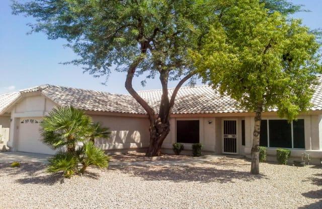 17441 N 84th Dr - 17441 North 84th Drive, Peoria, AZ 85382