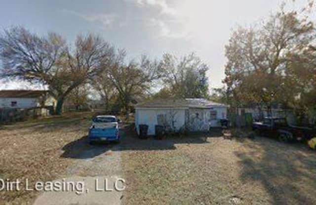 736 SE 41ST ST - 736 Southeast 41st Street, Oklahoma City, OK 73129