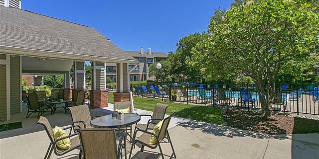 20 Best Apartments For Rent In Aurora, IL (with pictures)!