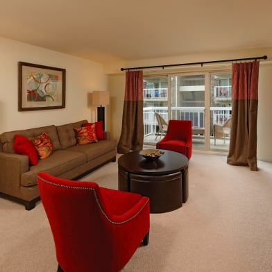 North Bethesda Market Apartments For Rent - North bethesda market apartments