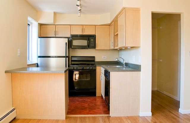 100 Best Cheap Apartments in Chicago, IL (with pictures)!