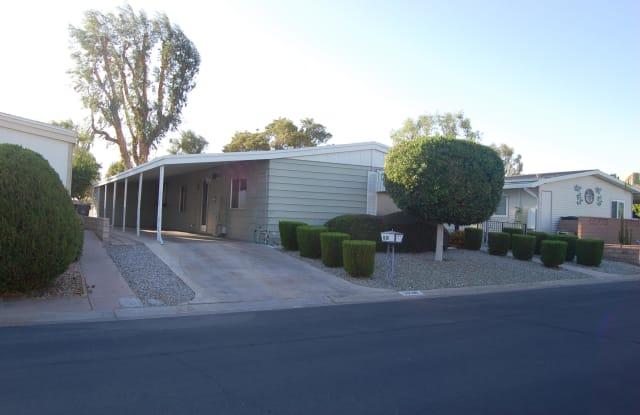 39185 Manzanita Drive - 39185 Manzanita Drive, Palm Desert, CA 92260