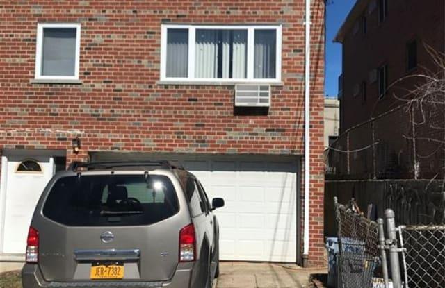 1350 Edwards Avenue - 1350 Edwards Avenue, Bronx, NY 10461
