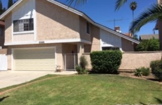 20249 Elkwood Street - 20249 Elkwood Street, Los Angeles, CA 91306