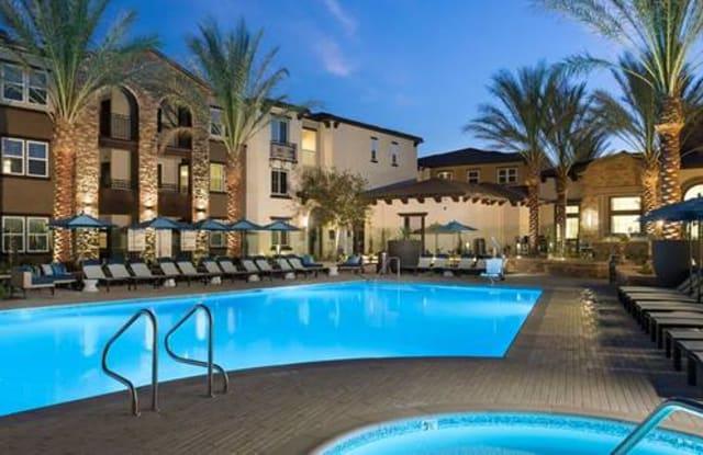 Avalon Chino Hills - 5685 Park Drive, Chino Hills, CA 91709