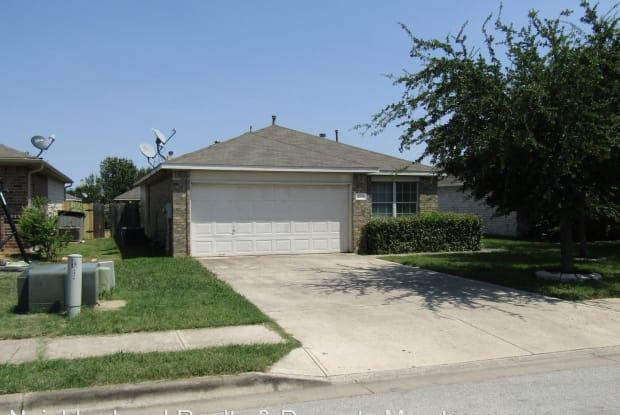 2304 FOUNDER DR - 2304 Founder Drive, Cedar Park, TX 78613