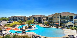 20 Best Apartments For Rent In Laredo Tx With Pictures