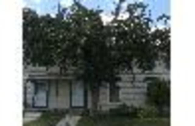 35243 Turner Dr - 35243 Turner Drive, Sterling Heights, MI 48312