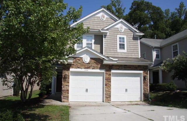 3008 Remington Oaks Circle - 3008 Remington Oaks Circle, Cary, NC 27519