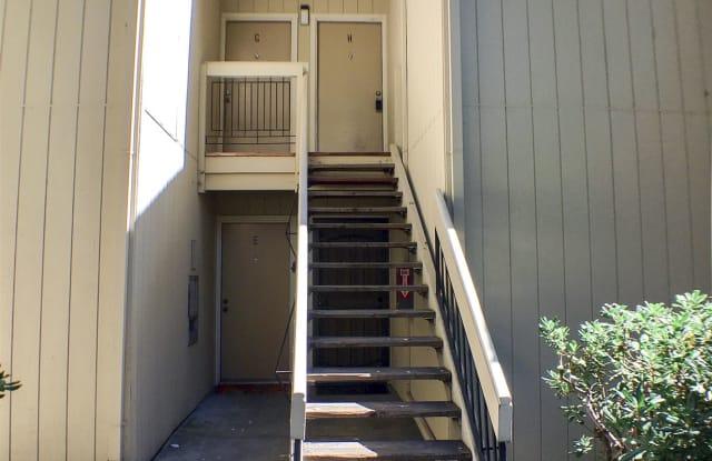 938 Kiely Boulevard Unit H - 938 Kiely Boulevard, Santa Clara, CA 95051