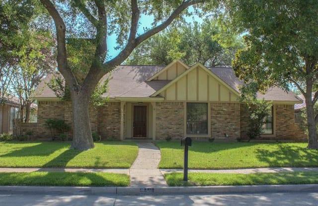410 Brookfield Drive - 410 Brookfield Drive, Garland, TX 75040