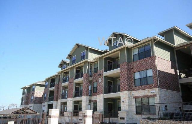 9725 N Lake Creek Pkwy - Austin, TX apartments for rent