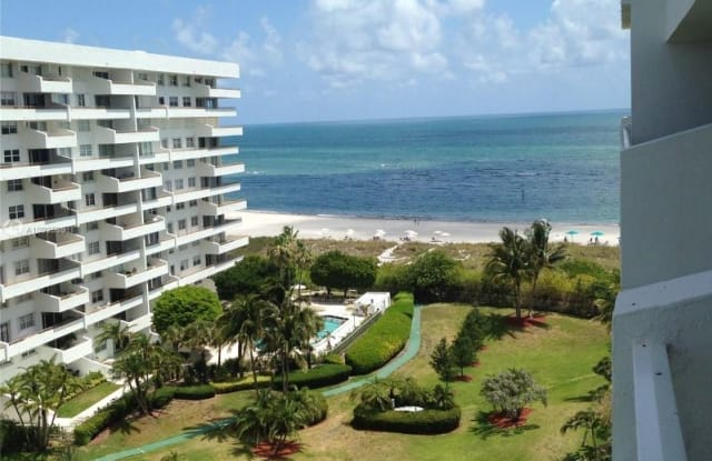 199 Ocean - 199 Ocean Drive, Miami Beach, FL 33139