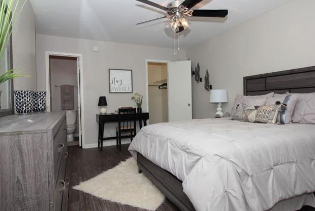 Echo Apartments San Antonio Tx Apartments For Rent