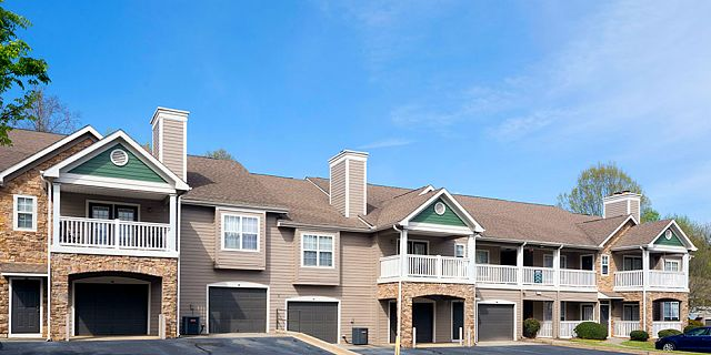 20 Best Apartments For Rent In Suwanee Ga With Pictures