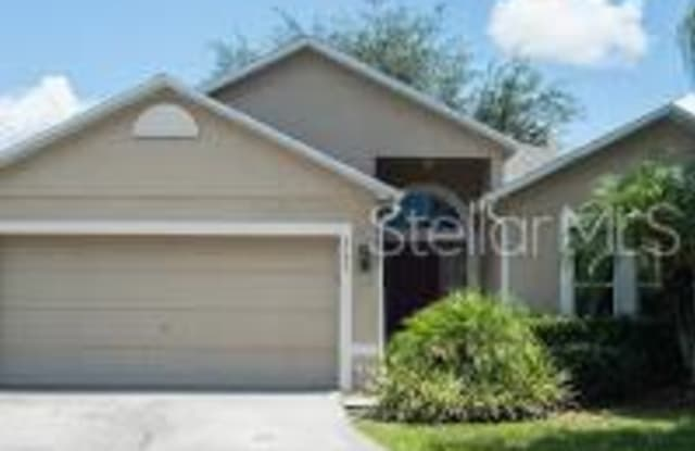 4799 FISKE CIRCLE - 4799 Fiske Circle, Orange County, FL 32826