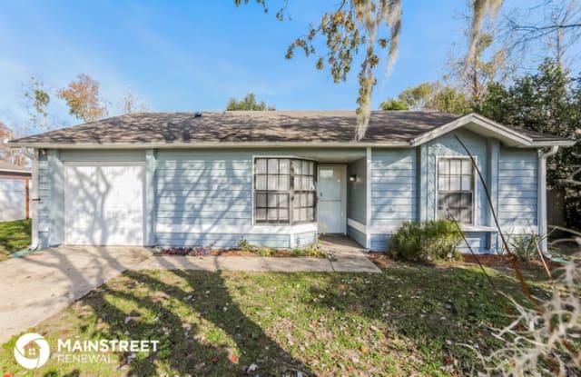 2302 Holston Street - 2302 Holston Street, Deltona, FL 32738